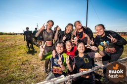muckfest-ms-dallas-21
