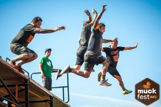 muckfest-ms-dallas-24