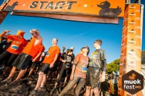 muckfest-ms-dallas-36