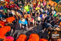 muckfest-ms-dallas-38