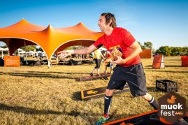 muckfest-ms-dallas-41