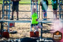 muckfest-ms-dallas-57