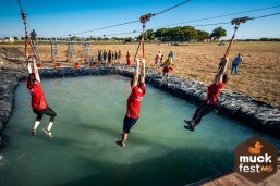 muckfest-ms-dallas-59
