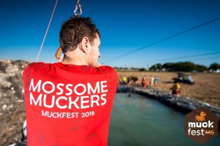 muckfest-ms-dallas-60