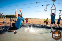 muckfest-ms-dallas-61