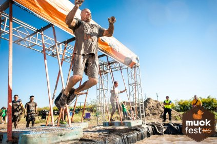muckfest-ms-dallas-72