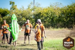 muckfest-ms-dallas-75