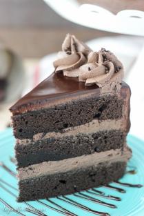 mudslide-cake-035