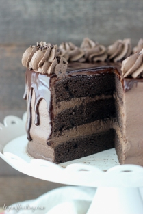 mudslide-cake-039