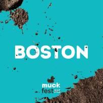 mfms_2016_social_facebook_contestgraphic_boston-copy