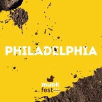 mfms_2016_social_facebook_contestgraphic_philadelphia