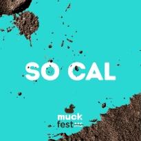 mfms_2016_social_facebook_contestgraphic_socal