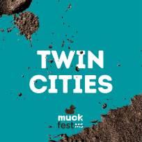 mfms_2016_social_facebook_contestgraphic_twincities