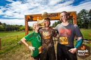 MuckFest MS Boston (1)