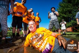 MuckFest MS Boston (10)