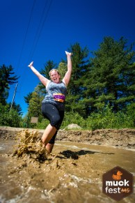 MuckFest MS Boston (18)