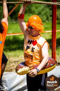 MuckFest MS Boston (24)
