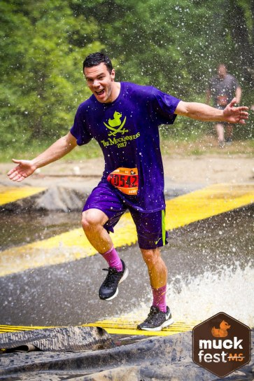 MuckFest MS Boston (53)