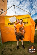 MuckFest MS Boston (62)
