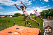 MuckFest MS Boston (68)