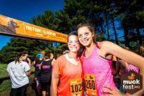 MuckFest MS Boston (7)