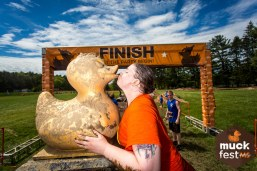 MuckFest MS Boston (70)