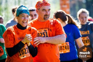 MuckFest MS Boston (9)