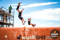 muckfest_denver_web-166