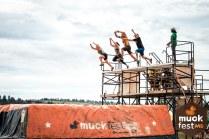 muckfest_denver_web-48