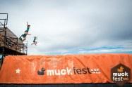 muckfest_denver_web-52