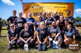 muckfest-detroit-web-165