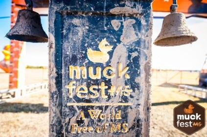 muckfest_dallas-148