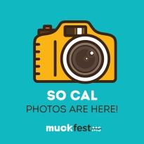 MFMS_2017_Social_Facebook_2048x2048_PhotosAreHere_10