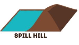10_SpillHill