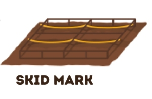 11_SkidMark