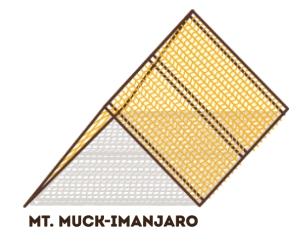 12_MtMuckimanjaro