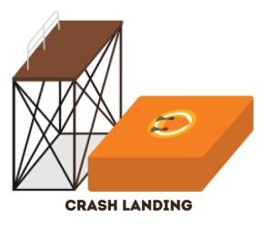 13_CrashLanding
