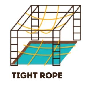 14_TightRope