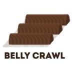 15_BellyCrawl