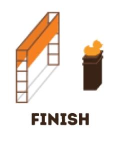 16_Finish
