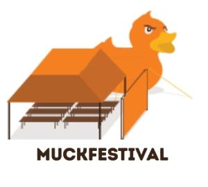 17_MuckFestival