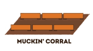 1_MuckinCorral