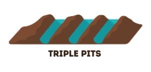 3_TriplePits