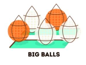 4_BigBalls