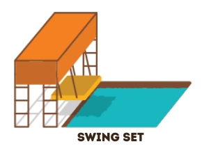 7_SwingSet