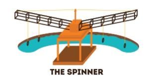 8_Spinner