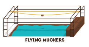 9_FlyingMuckers